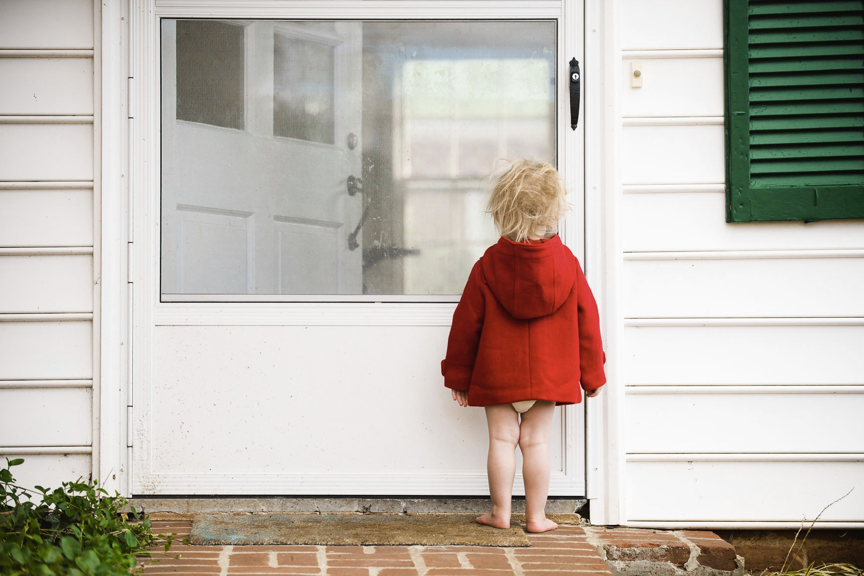 Everyday-Life-by-Sarah-Wilkerson-1730px-1206