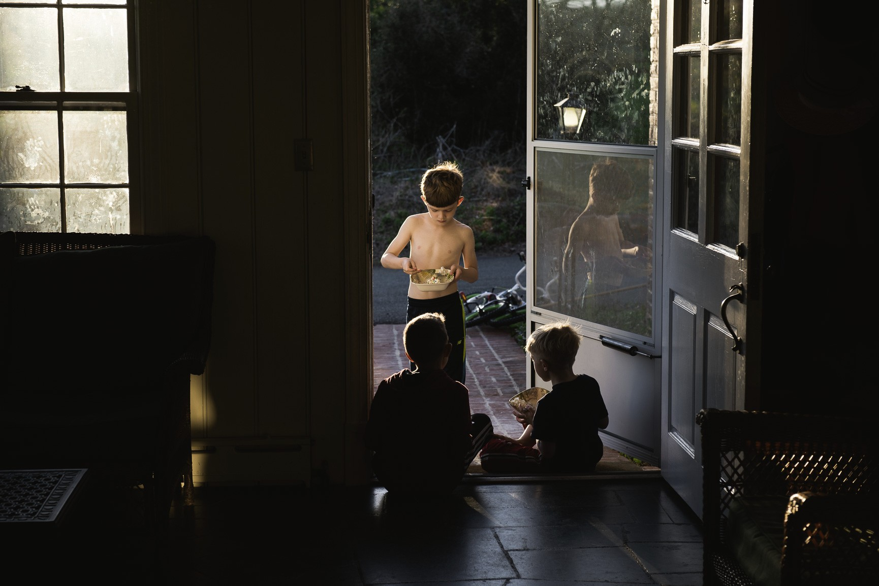 Everyday-Life-by-Sarah-Wilkerson-1730px-3794