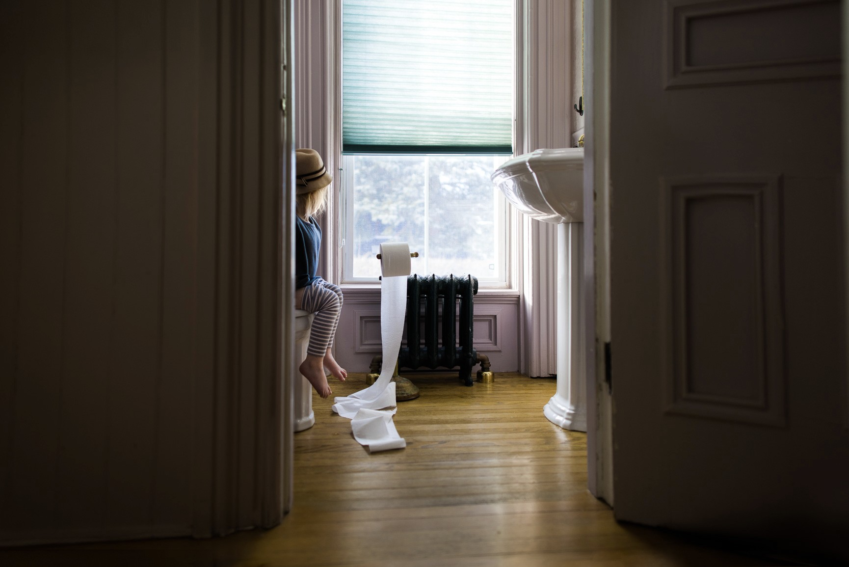 Everyday-Life-by-Sarah-Wilkerson-1730px–5