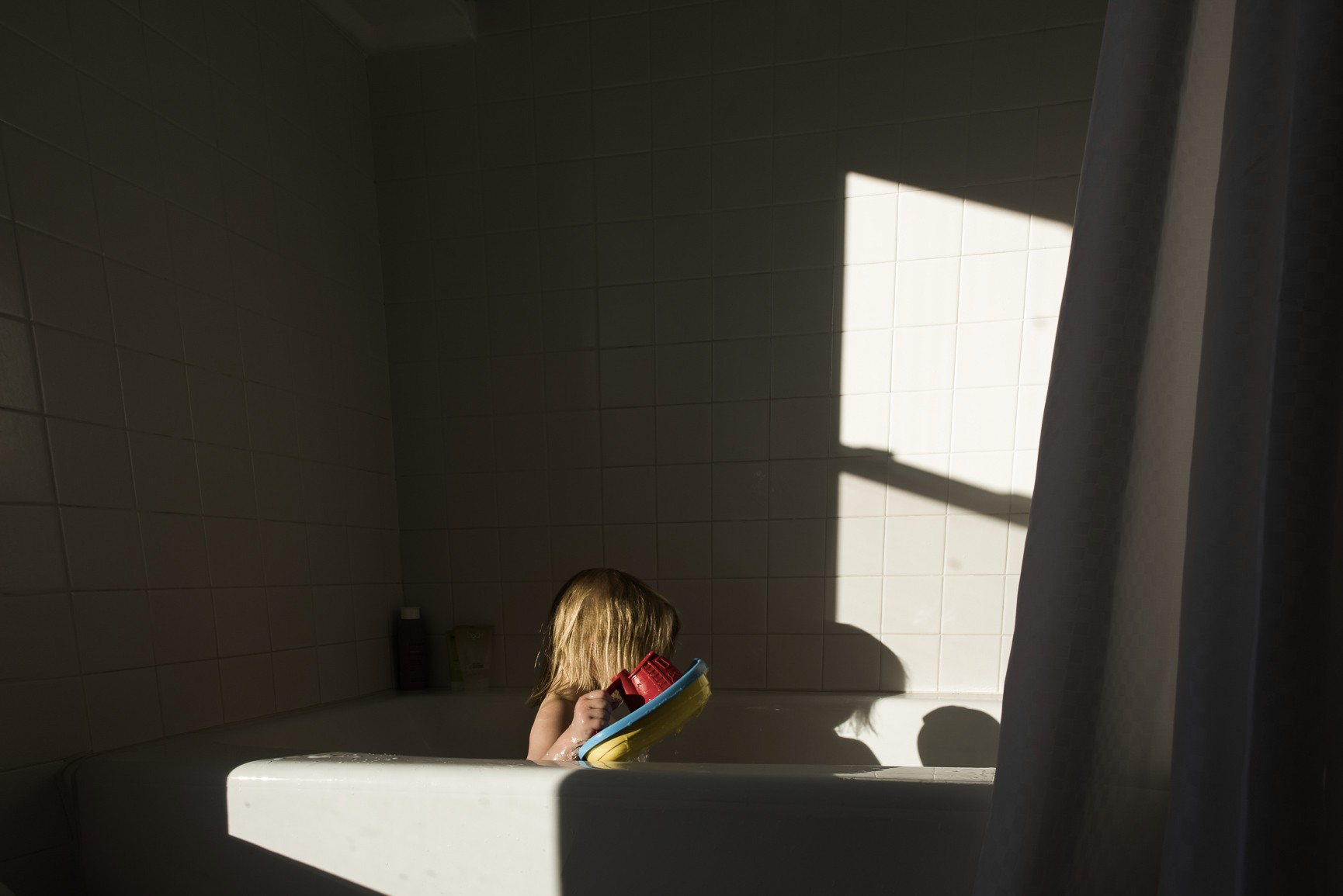 Everyday-Life-by-Sarah-Wilkerson-1730px–6