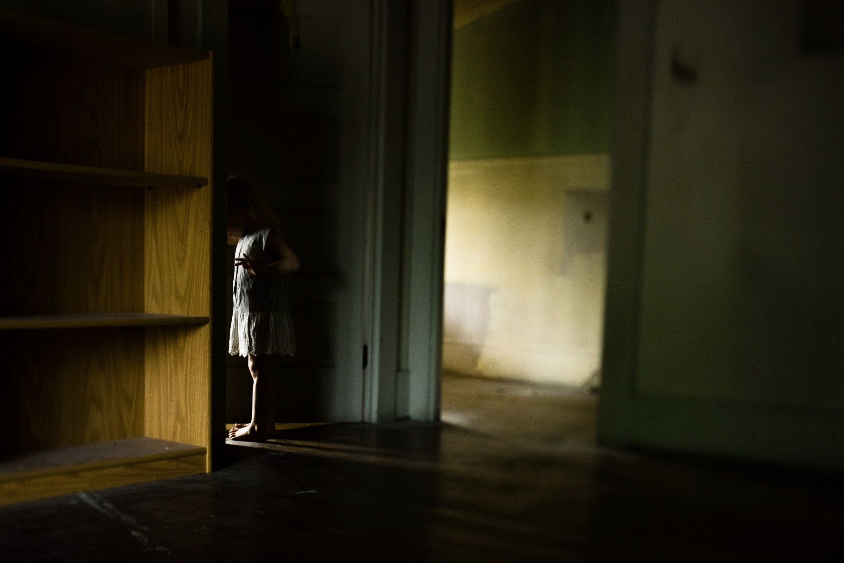 Everyday-Life-by-Sarah-Wilkerson-1730px-8094