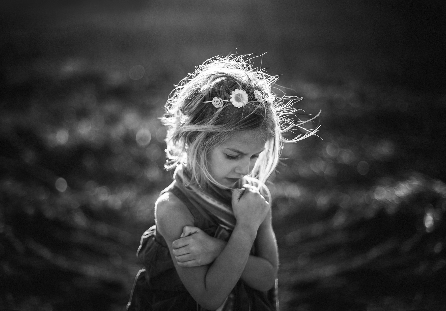 Heather-children-4422-1800