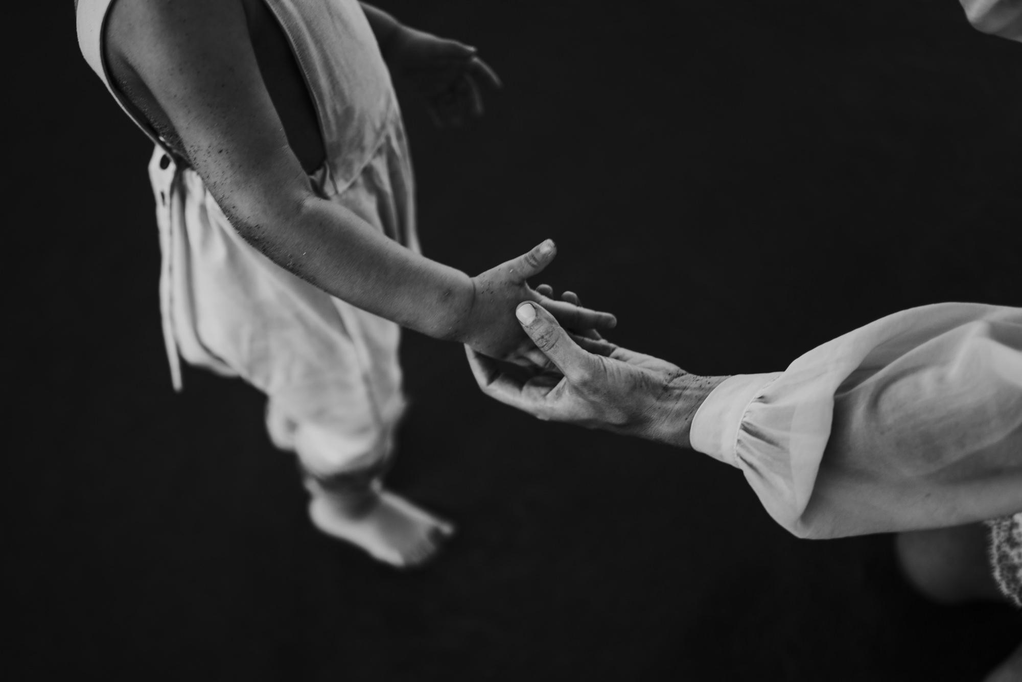 twyla-jones-photography-clickin-moms-breakout-27