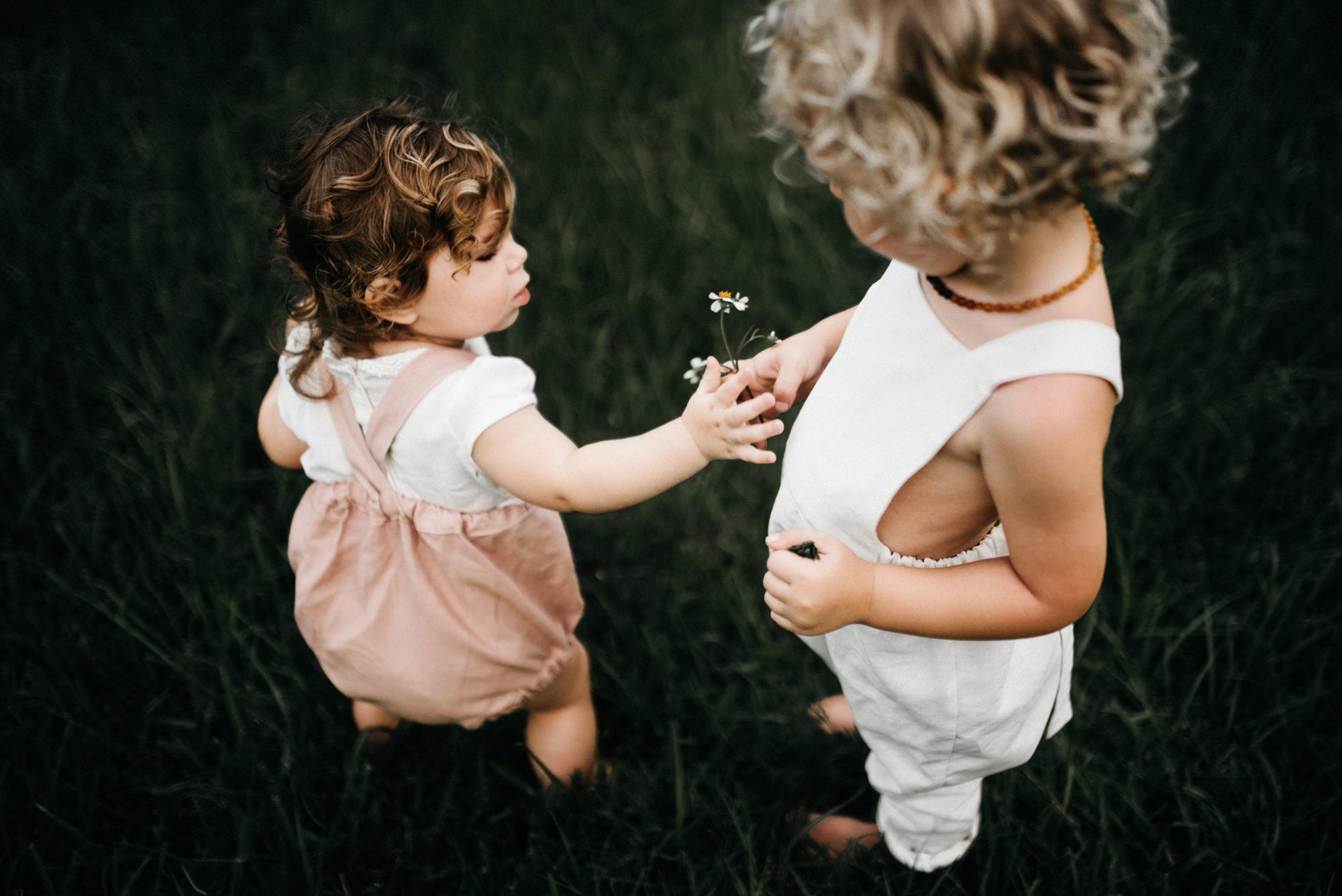 twyla-jones-photography-clickin-moms-breakout-33