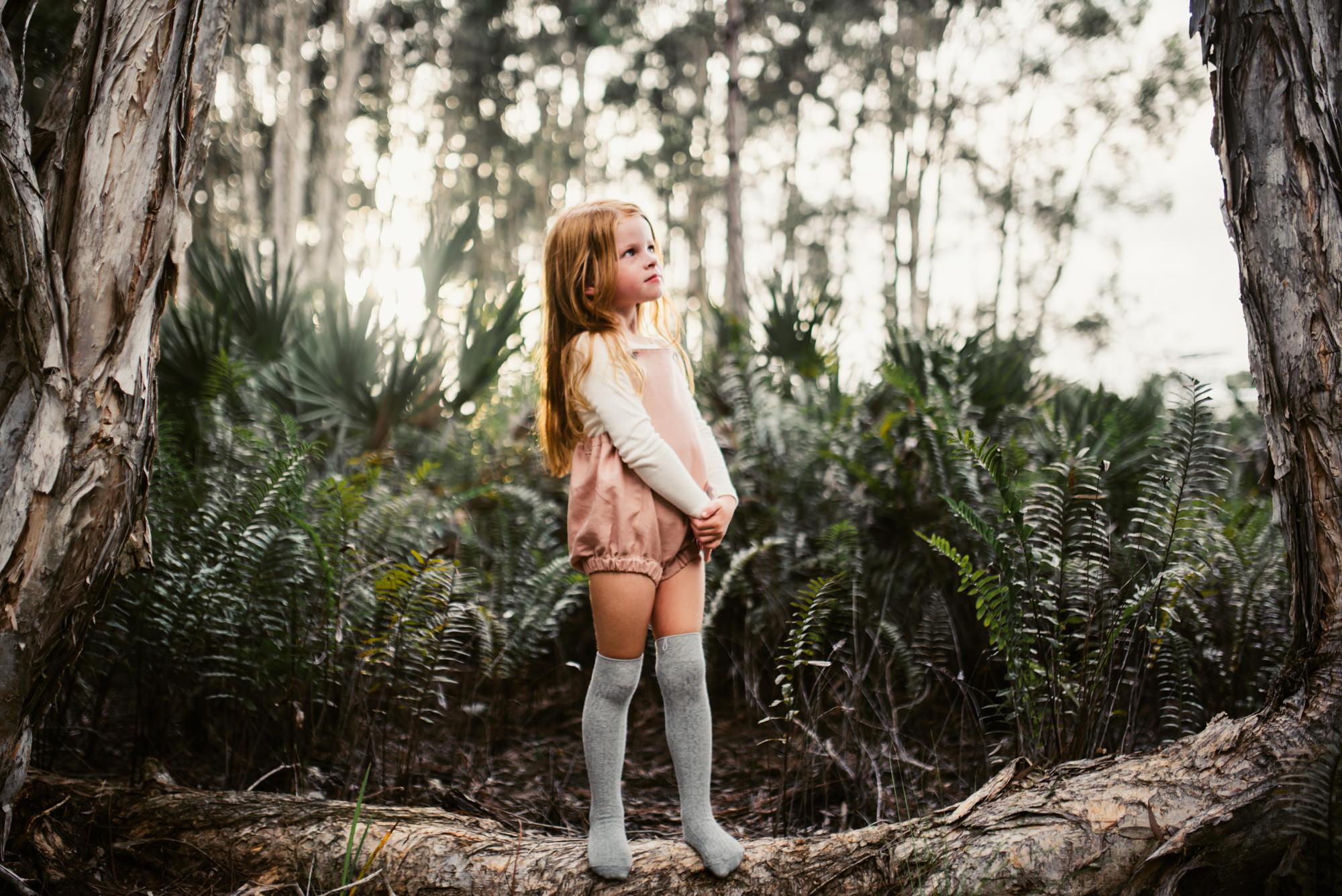 twyla-jones-photography-clickin-moms-breakout-45