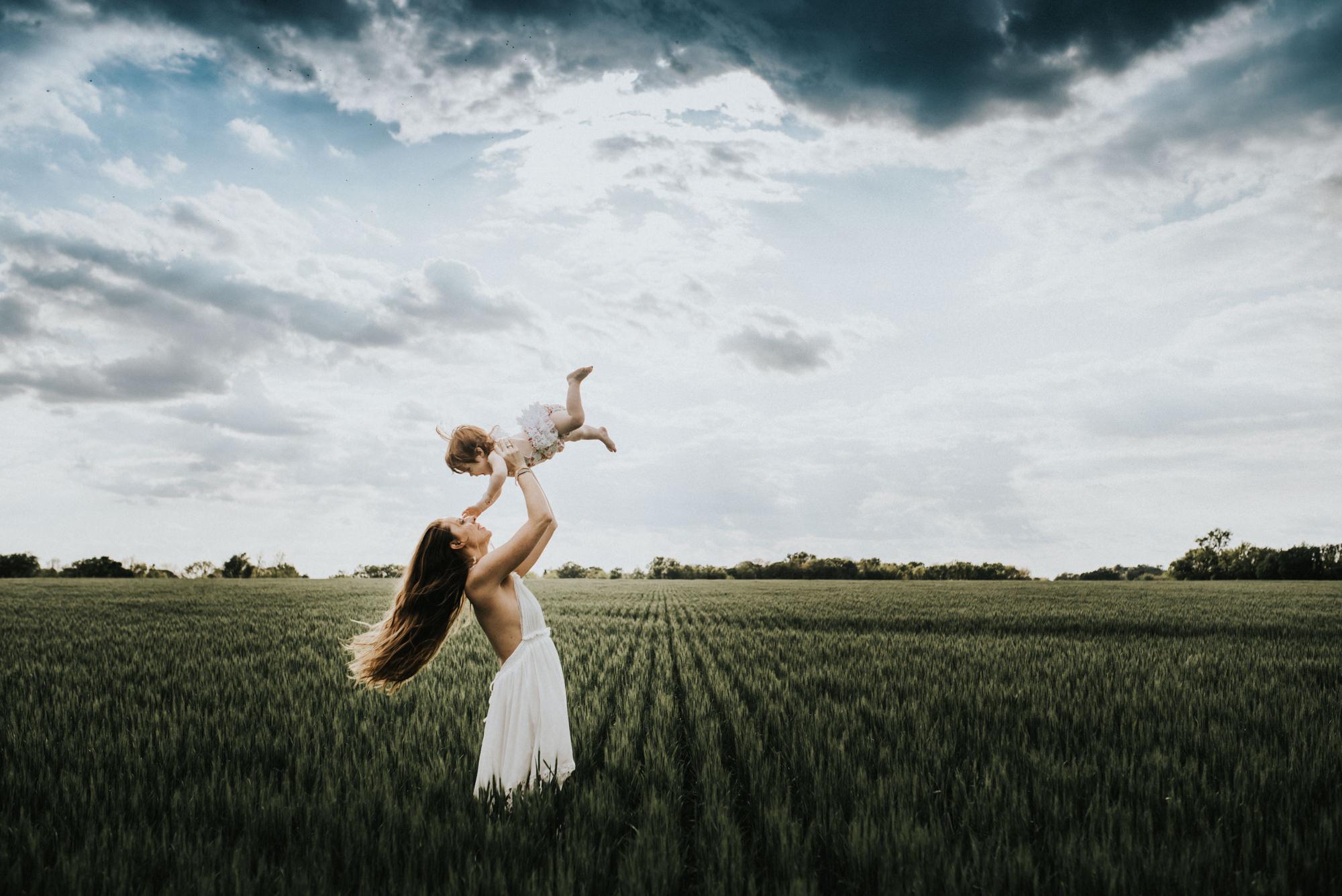 twyla-jones-photography-clickin-moms-breakout-4526