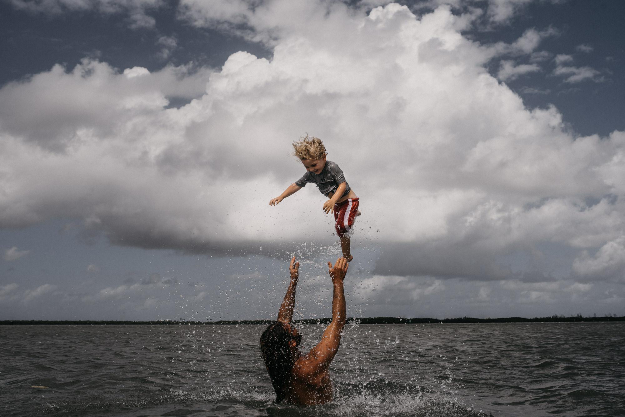 twyla-jones-photography-clickin-moms-breakout-59