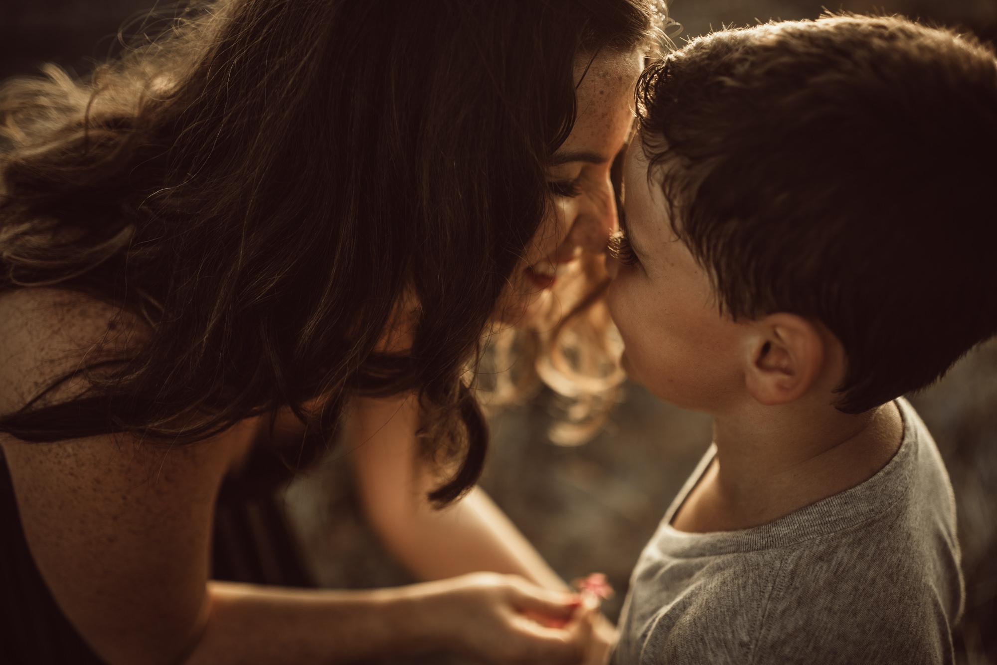twyla-jones-photography-clickin-moms-breakout-8224