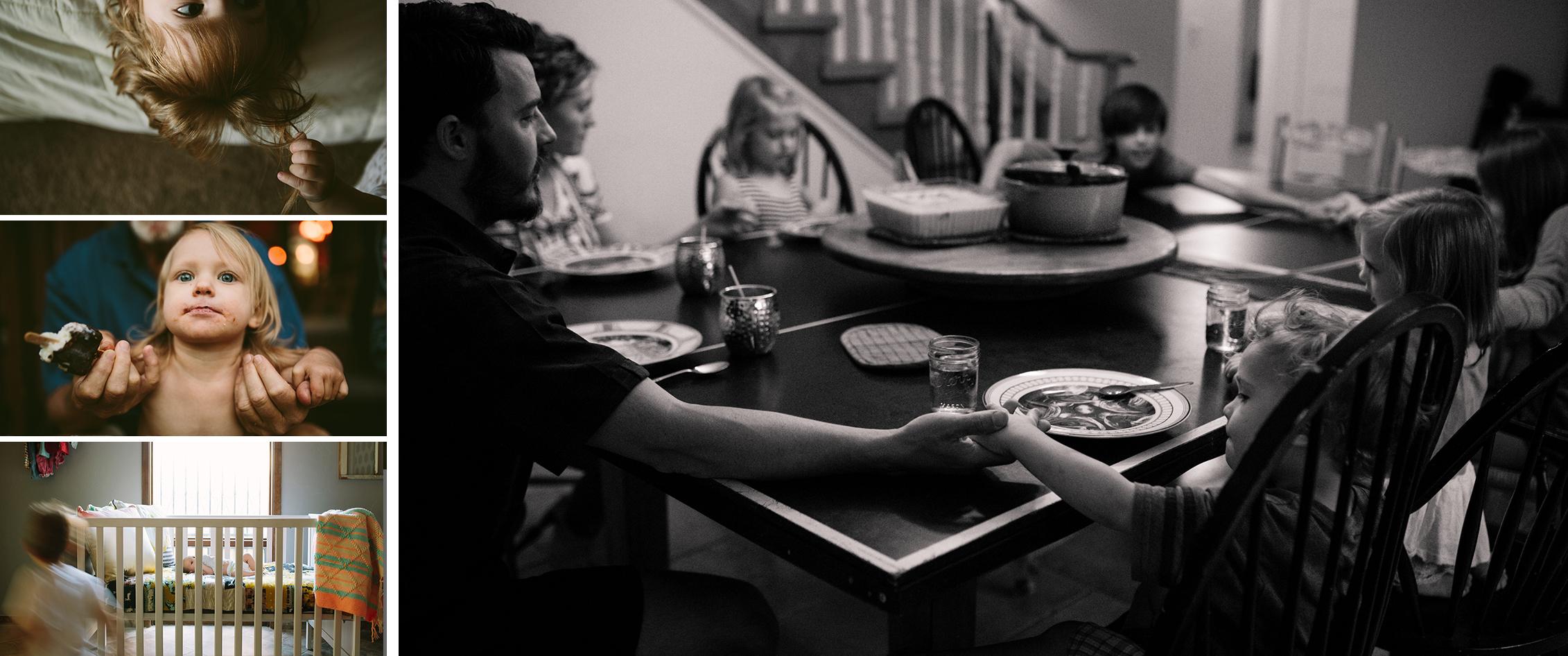 Courtney-Larson-Storytelling-Workshop-Grid