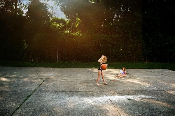rebecca_wyatt_breakout_promo_15