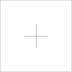 empty-ig-square