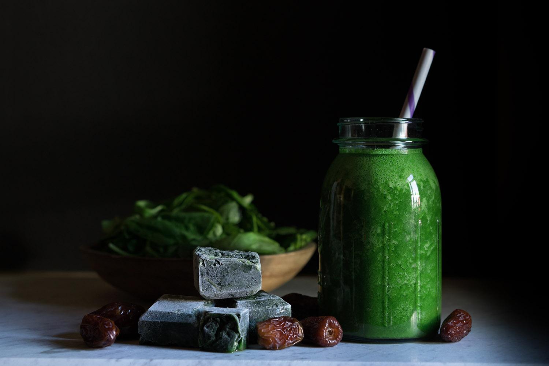 food-photography-workshop-clickin-moms-1