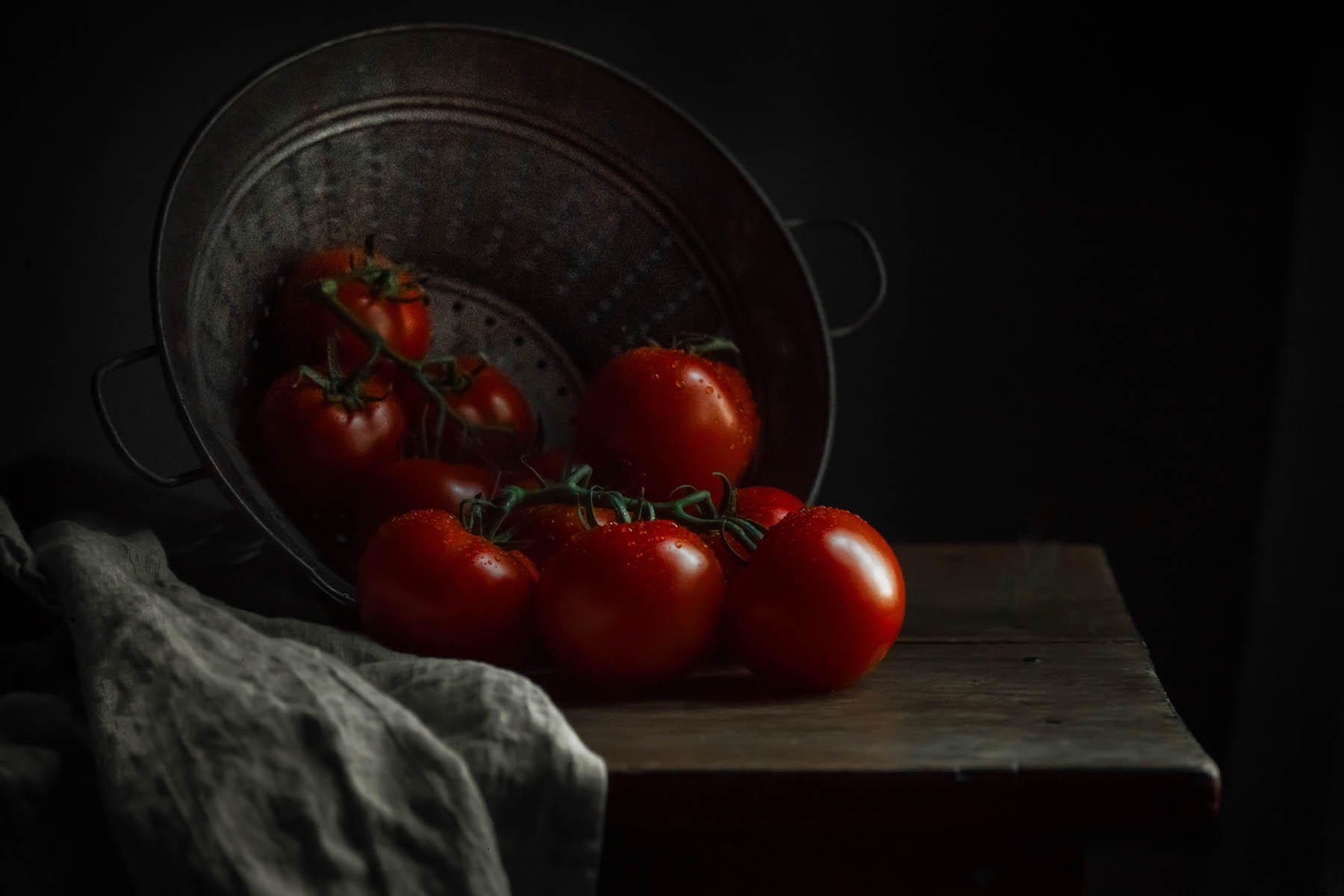 food-photography-workshop-clickin-moms-14