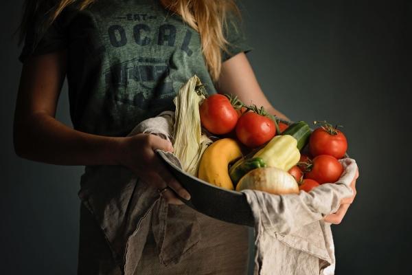 food-photography-workshop-clickin-moms-15