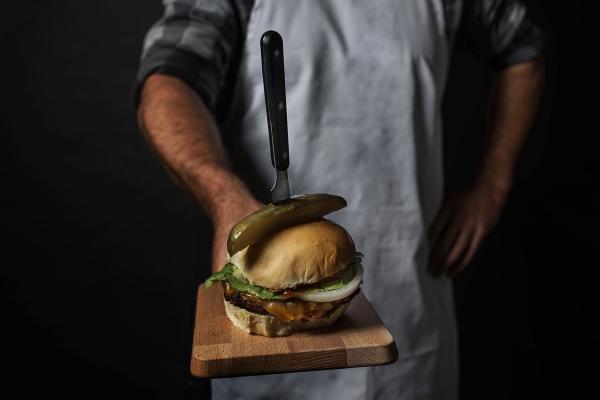 food-photography-workshop-clickin-moms-17