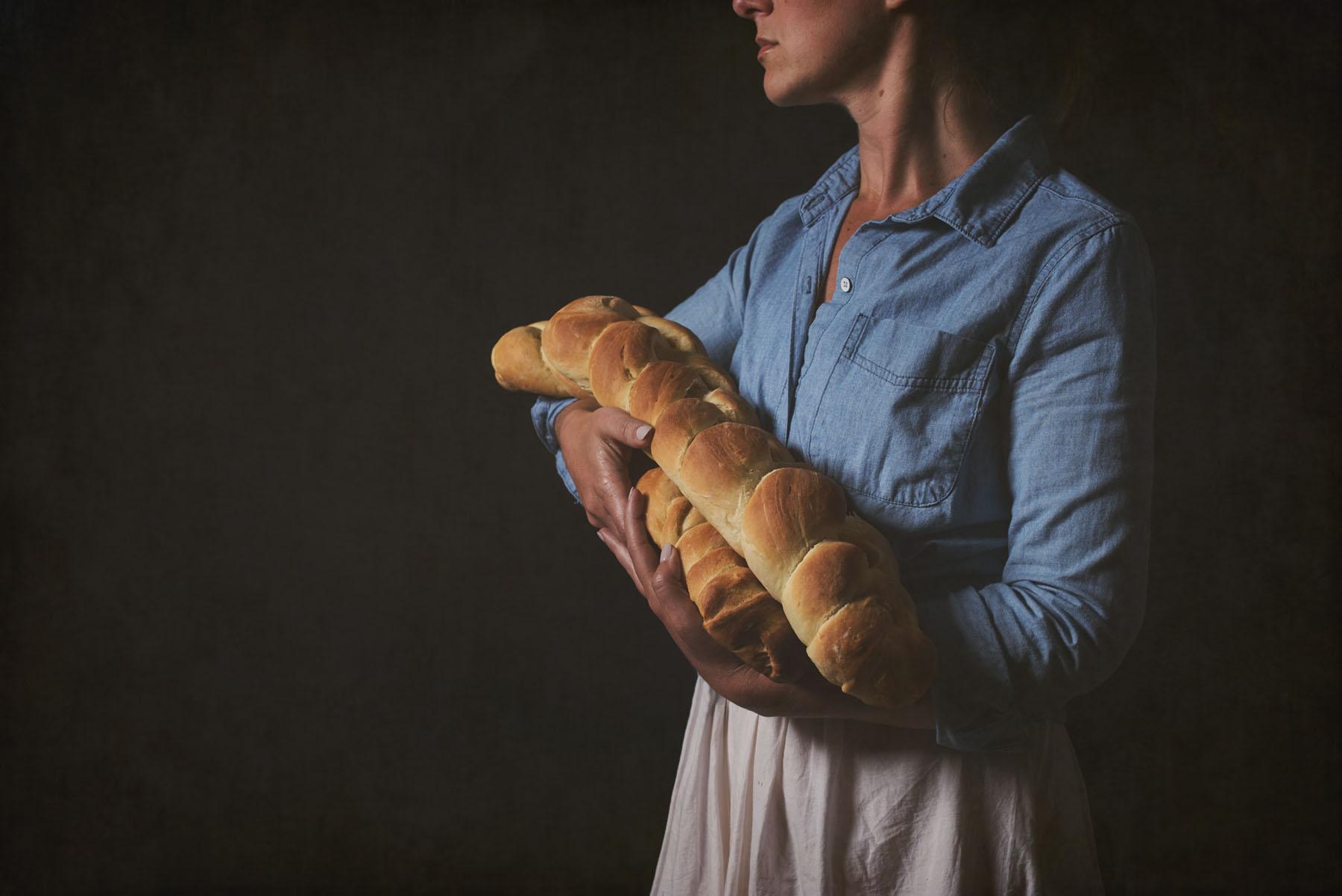 food-photography-workshop-clickin-moms-18