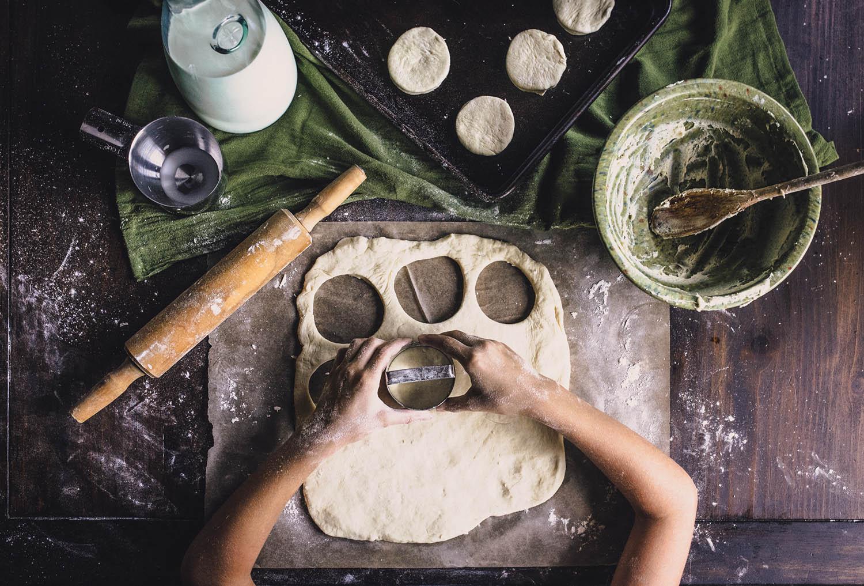 food-photography-workshop-clickin-moms-6