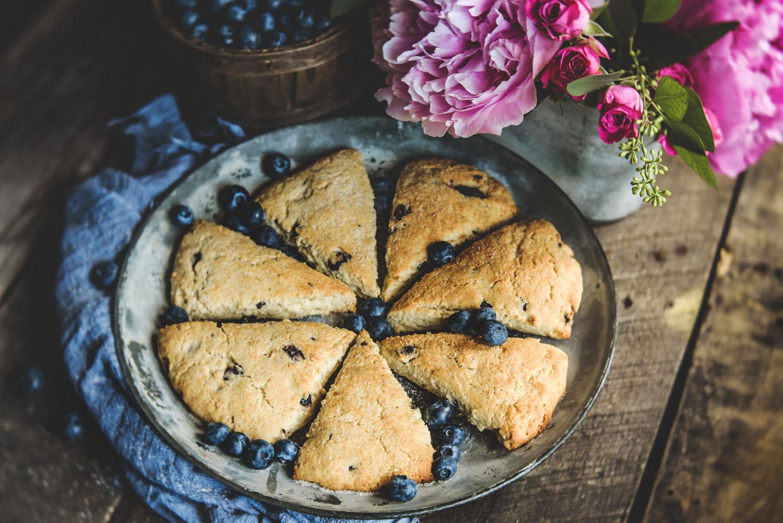 food-photography-workshop-clickin-moms-7