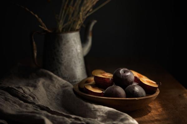 food-photography-workshop-clickin-moms-9