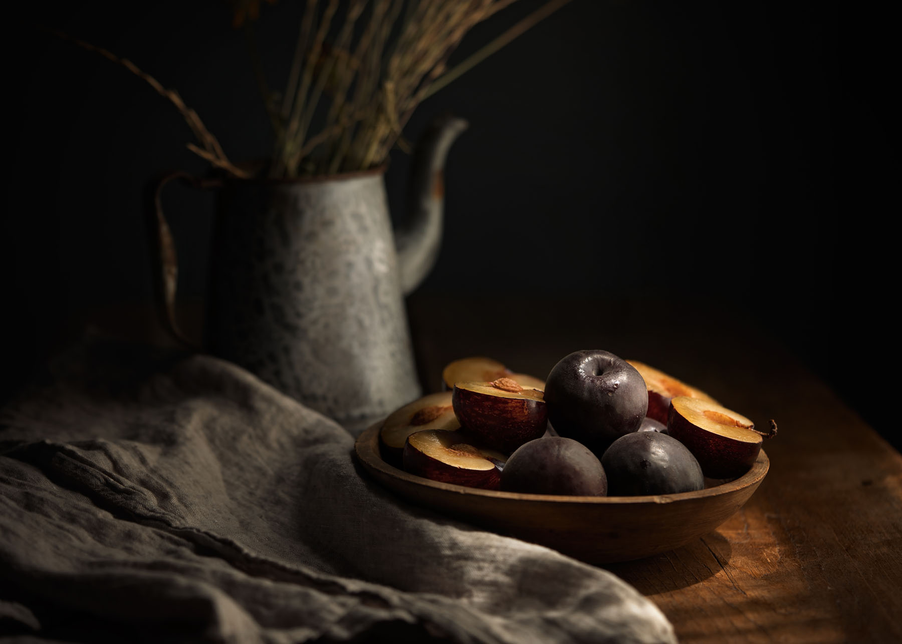 food-photography-workshop-clickin-moms-9
