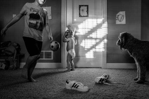 KidsBasement-3608_BO