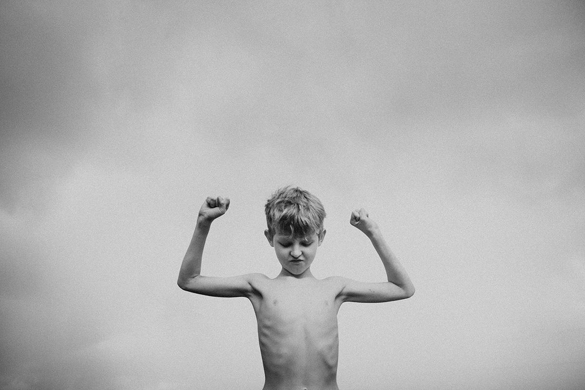 4 week online exploring creative photography workshop with April Nienhuis 14
