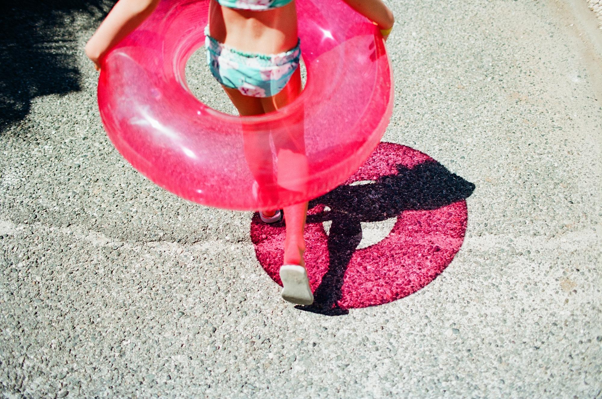 Jennifer Lawrence Photography Clickin Moms Breakout_0022