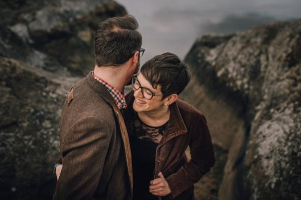16Ebony-Logins-natural-light-couples-breakout0003
