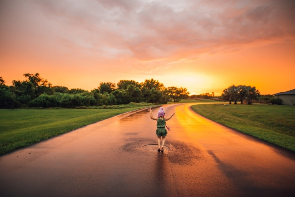 Child-Photography-During-the-Golden-Hour-with-Nicole-Houser
