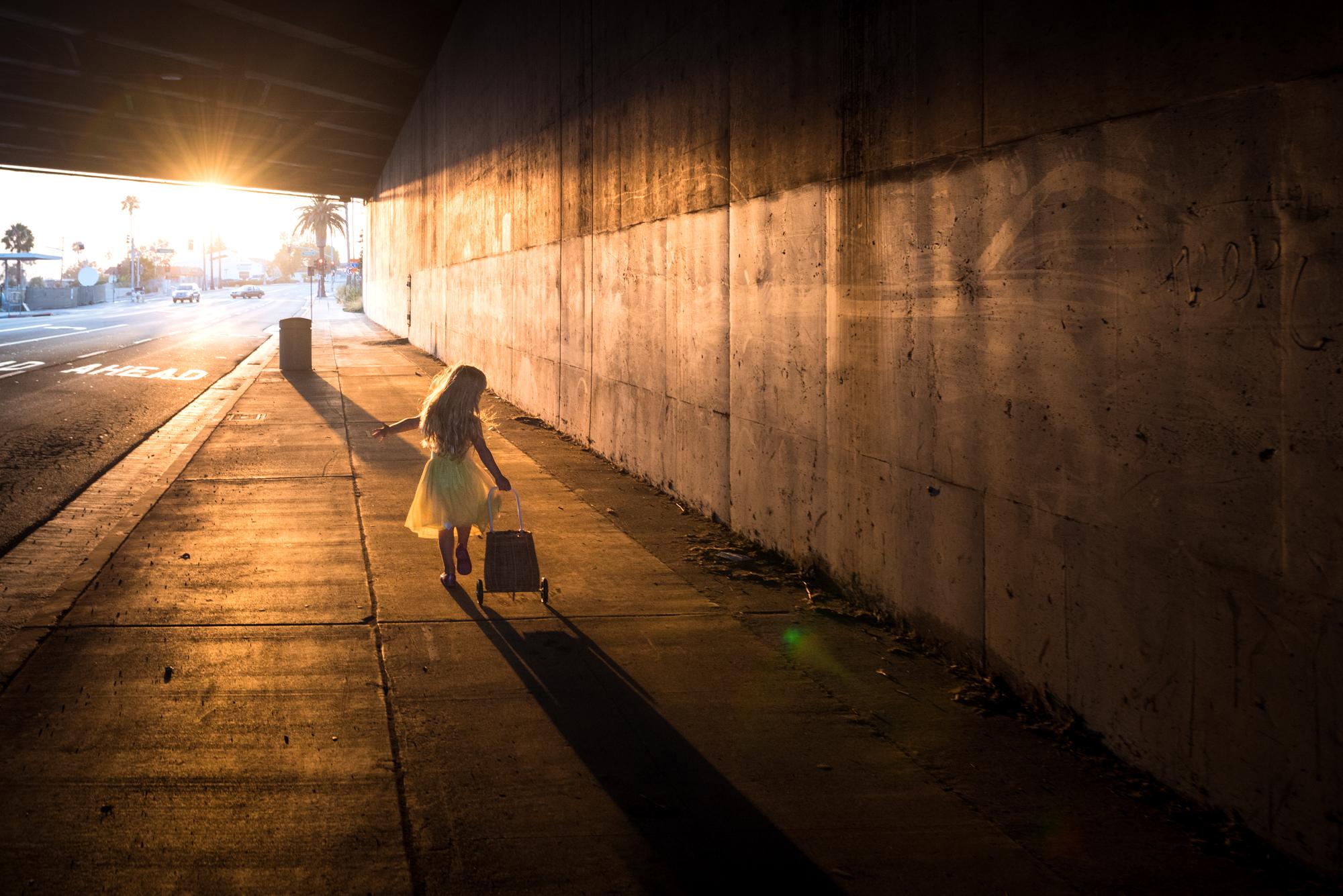 Natural-Light-Photography-Karlee-Hooper0009