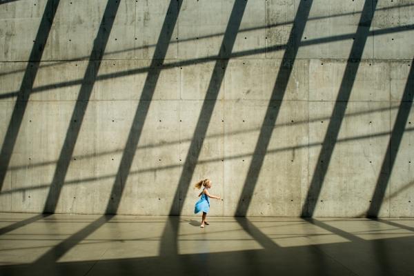 Natural-Light-Photography-Karlee-Hooper0011