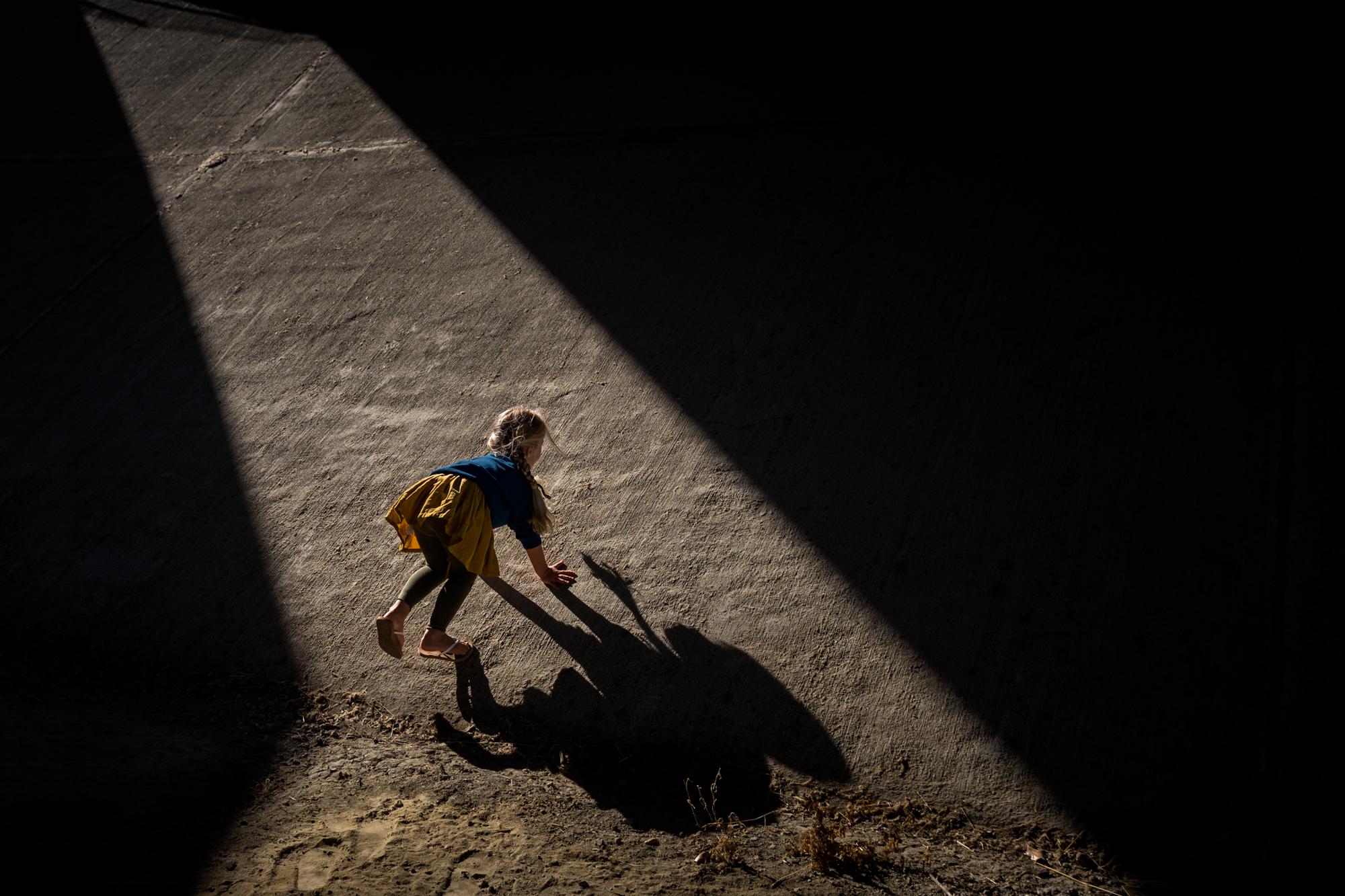 Natural-Light-Photography-Karlee-Hooper0016