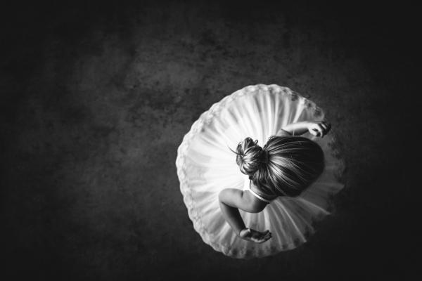 Natural-Light-Photography-Karlee-Hooper0017