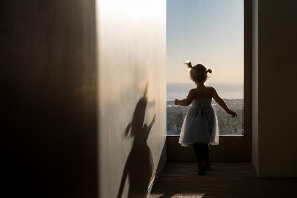 Natural-Light-Photography-Karlee-Hooper0021
