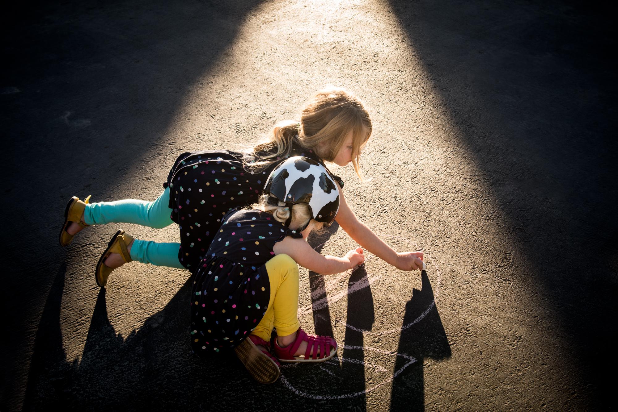 Natural-Light-Photography-Karlee-Hooper0022