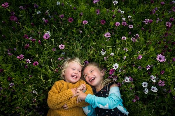 Natural-Light-Photography-Karlee-Hooper0024