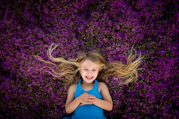 Natural-Light-Photography-Karlee-Hooper0026