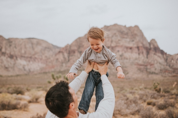 Fatherhood0078