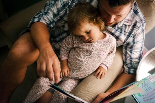 View More: http://caseymccauleyphoto.pass.us/blankfamily