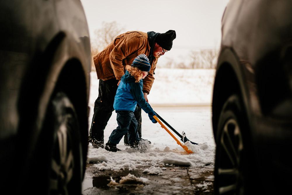 photographing-fatherhood