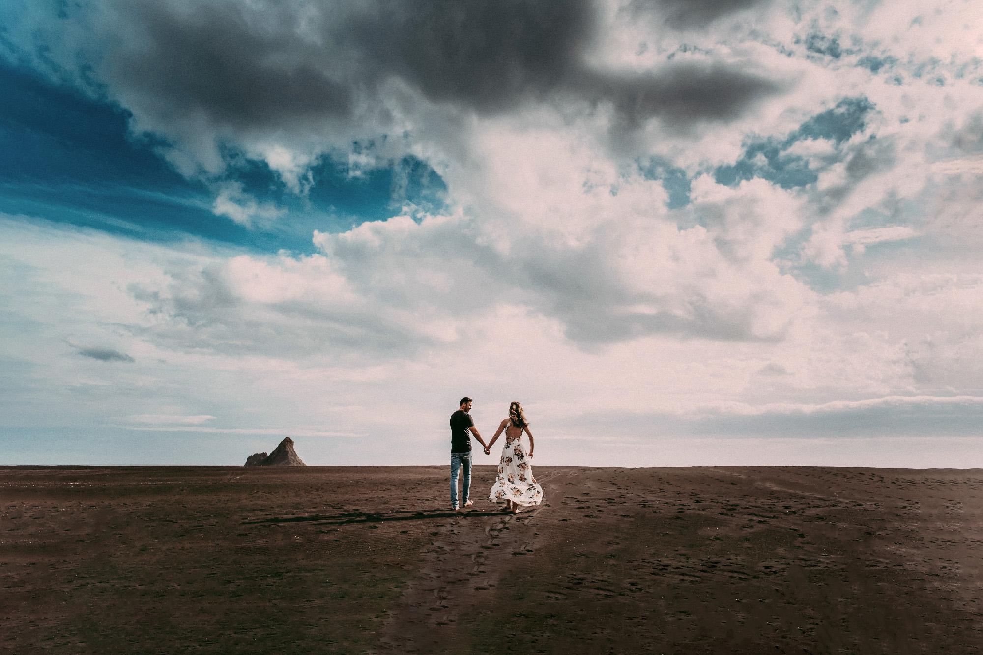 Wedding CreativePrinting – Imageland
