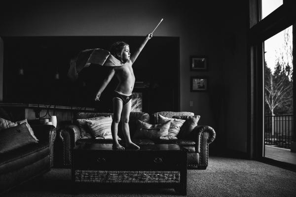 Dana-Leigh_The-Illuminated-Artist-Click-Photo-School0001