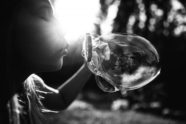 Dana-Leigh_The-Illuminated-Artist-Click-Photo-School0002