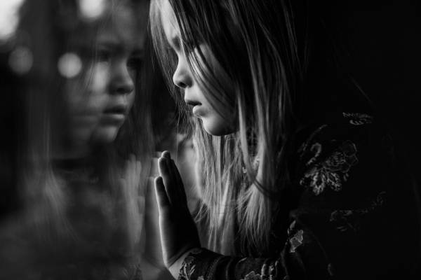 Dana-Leigh_The-Illuminated-Artist-Click-Photo-School0004