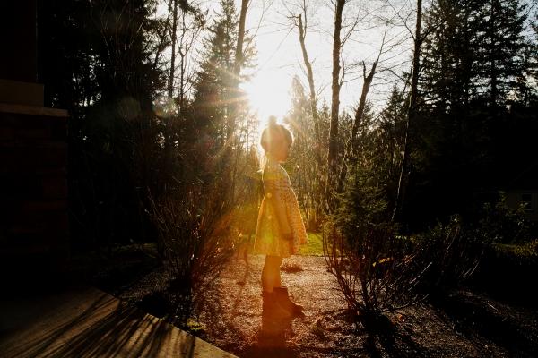 Dana-Leigh_The-Illuminated-Artist-Click-Photo-School0005