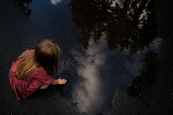 Dana-Leigh_The-Illuminated-Artist-Click-Photo-School0006