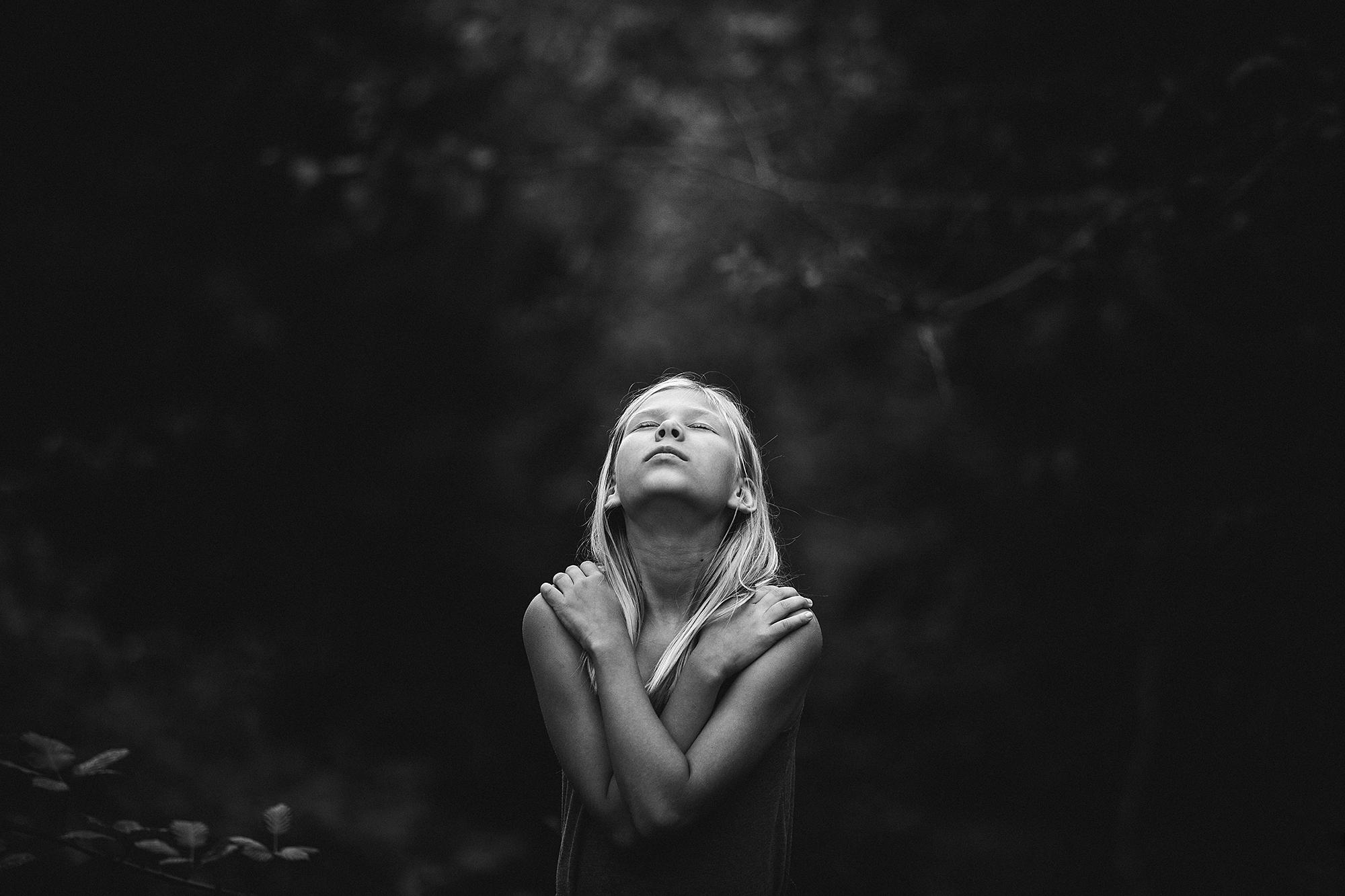 Dana-Leigh_The-Illuminated-Artist-Click-Photo-School0009
