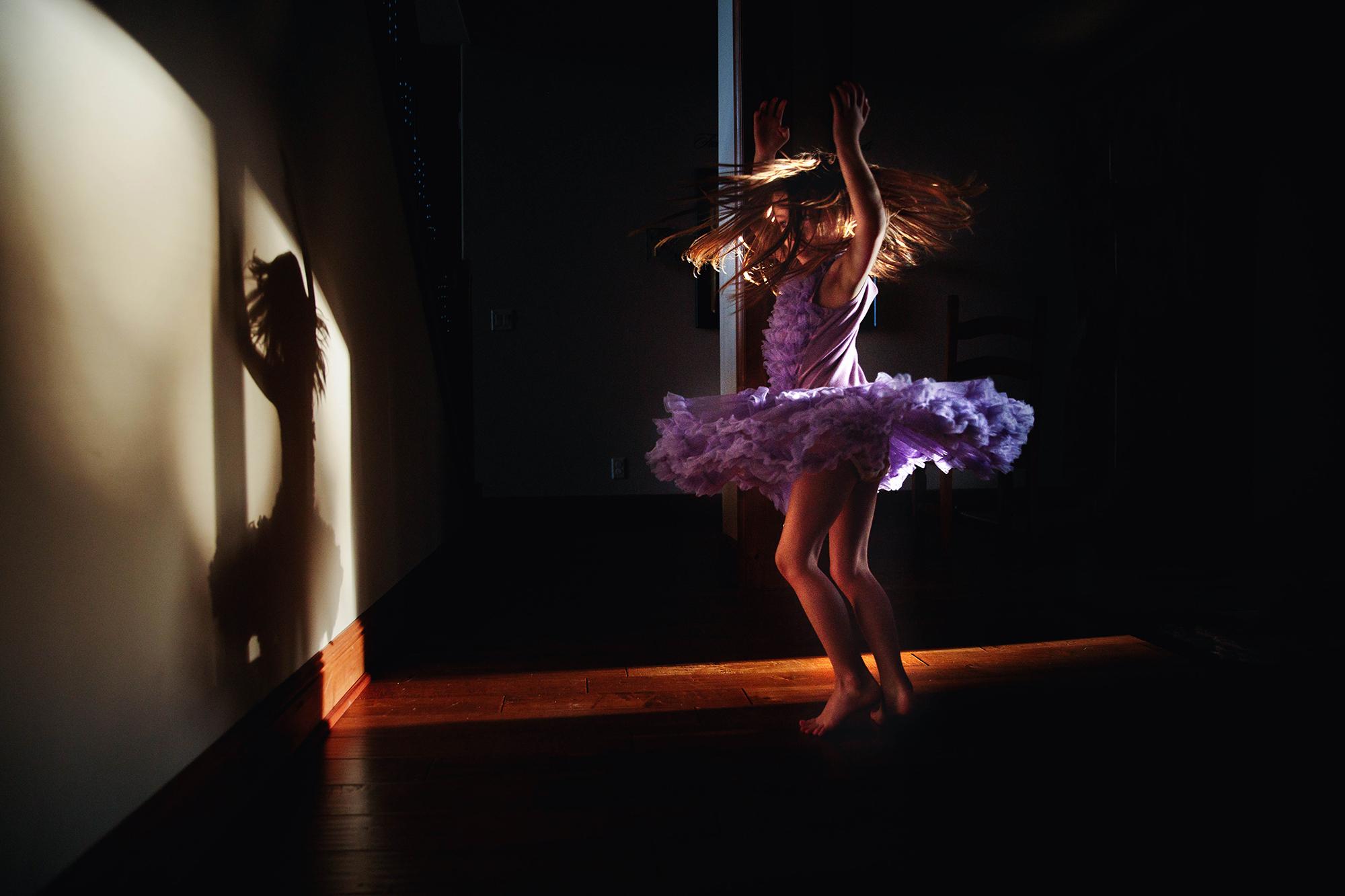 Dana-Leigh_The-Illuminated-Artist-Click-Photo-School0015