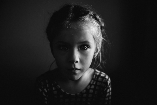 Dana-Leigh_The-Illuminated-Artist-Click-Photo-School0019