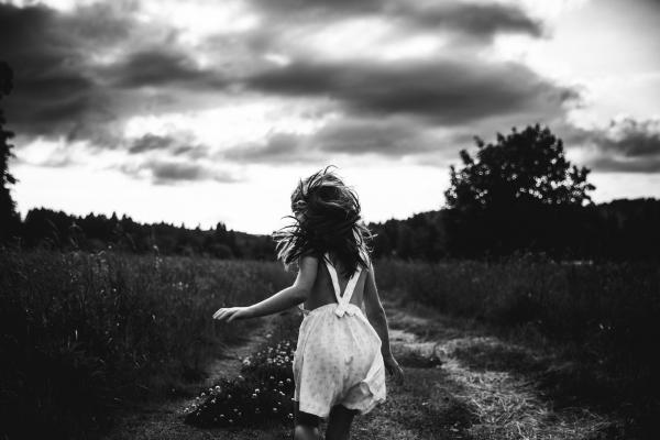 Dana-Leigh_The-Illuminated-Artist-Click-Photo-School0020